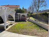 23203 Canyon Estates Drive - Photo 18