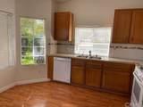 23203 Canyon Estates Drive - Photo 3
