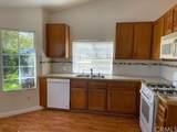 23203 Canyon Estates Drive - Photo 4