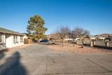 22244 Shandin Road - Photo 4