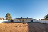 22244 Shandin Road - Photo 40