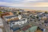 1820 Balboa Boulevard - Photo 18