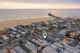 1820 Balboa Boulevard - Photo 23