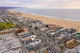 1820 Balboa Boulevard - Photo 24