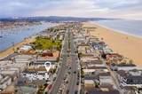 1820 Balboa Boulevard - Photo 25