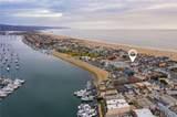 1820 Balboa Boulevard - Photo 26