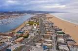1820 Balboa Boulevard - Photo 28