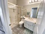 45575 Whistler Court - Photo 11