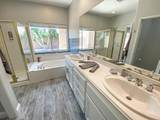 45575 Whistler Court - Photo 17