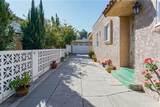 3716 Santa Ana Street - Photo 24