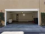 1220 Olson Drive - Photo 20