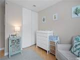 29710 Liverpool Court - Photo 26