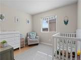 29710 Liverpool Court - Photo 27