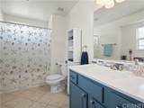 29710 Liverpool Court - Photo 30