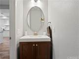 29710 Liverpool Court - Photo 31