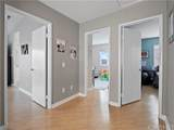 29710 Liverpool Court - Photo 32