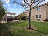 29710 Liverpool Court - Photo 35