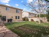 29710 Liverpool Court - Photo 36