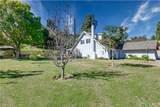 1804 Tintah Drive - Photo 3