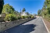 1804 Tintah Drive - Photo 5