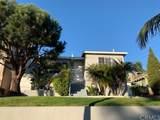 828 Lucia Avenue - Photo 1