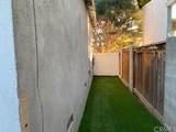 828 Lucia Avenue - Photo 9