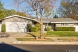 9754 Kessler Avenue - Photo 1