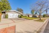 9754 Kessler Avenue - Photo 2