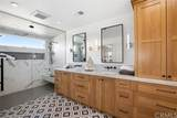 406 Aliso Avenue - Photo 18