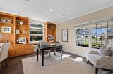406 Aliso Avenue - Photo 30