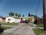 1709 Wilshire Avenue - Photo 2