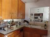 1709 Wilshire Avenue - Photo 3