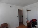 1709 Wilshire Avenue - Photo 7