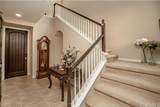 3732 Arapaho Place - Photo 4