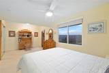 24351 Los Serranos Dr - Photo 41