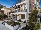 304 Catalina Avenue - Photo 1