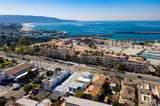 304 Catalina Avenue - Photo 2