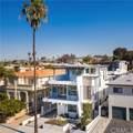 304 Catalina Avenue - Photo 3