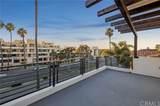 304 Catalina Avenue - Photo 29