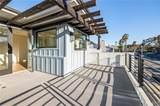 304 Catalina Avenue - Photo 37