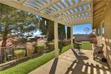 13365 Alta Vista Drive - Photo 23