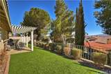 13365 Alta Vista Drive - Photo 26