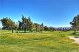 13365 Alta Vista Drive - Photo 33