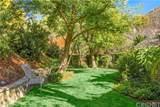 1647 Sycamore Canyon Drive - Photo 26