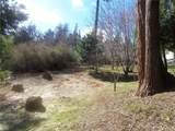 702 Deer Run Road - Photo 1