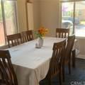 5854 Hazelbrook Avenue - Photo 3