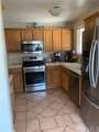 5854 Hazelbrook Avenue - Photo 6