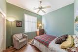 39322 Gainsborough Circle - Photo 16