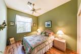 39322 Gainsborough Circle - Photo 17