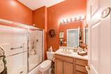 39322 Gainsborough Circle - Photo 18